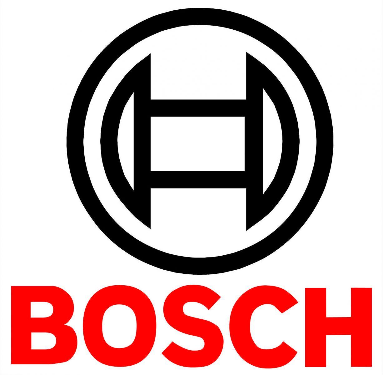 Esenyurt Bosch Kombi Servisi